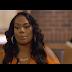 Love & Hip Hop New York Season 5 - Episode 2 Recap