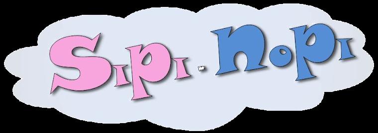 SiPi-NoPi