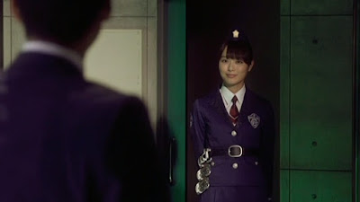 [PV] Ryoma Takeuchi,Yuu Inaba,Taiko Katano – Spinning Wheel