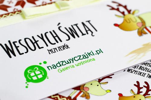http://www.nadzwyczajki.pl/products/kartka-na-boze-narodzenie-reniferki