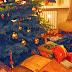 Merry (late) Christmas!