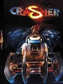 Crasher%2BPc%2BGame Download Crasher 2011 – Jogo PC