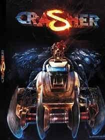 Download Crasher Pc Game