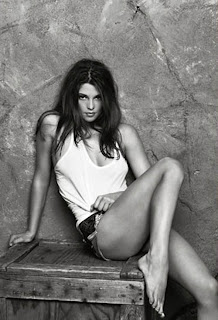 Ashley_Greene