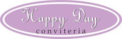Happy Day Conviteria e Participações