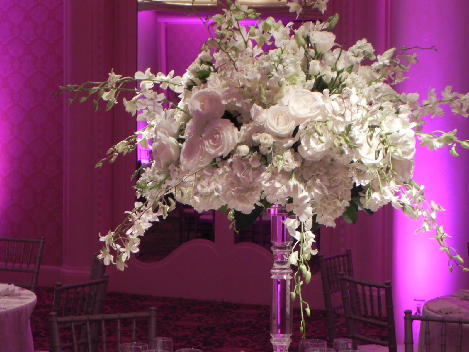 weddings florist washington dc www davinciflorist us wedding