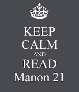 Manon21