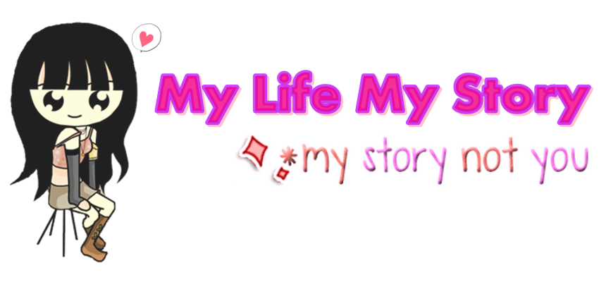Diary Blog