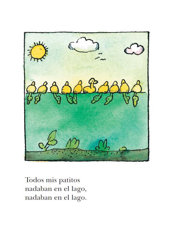 Libros de Idiomas Casa del Libro