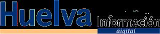 Periódico Huelva Información