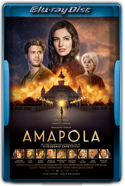 Amapola Torrent Dual Audio