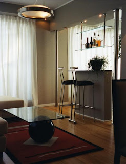 Arq limberg j villegas ch dise o de interiores for Curso decoracion interiores online