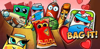 Bag It! 2.9 apk Android Full Version Download-i-ANDROID