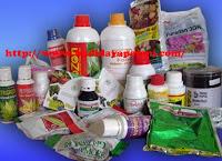 Pengertian Pestisida Dan Jenis Jenis Pestisida