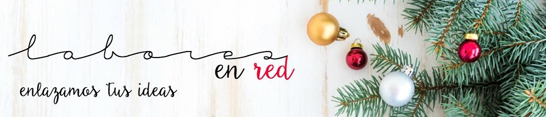 Labores en Red