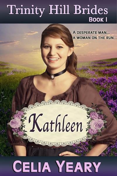 KATHLEEN-BOOK I