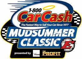 1 800 Car Cash >> 1 800 Car Cash