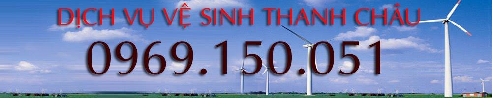 Thông cầu cống nghẹt tại Đà Nẵng 0969.150.051 giá rẻ, uy tín, chất lượng