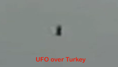 UFO News ~ 8/11/2015 ~ Black Disc UFO Captured Above New York and MORE Ship%252C%2BUFO%252C%2BUFOs%252C%2Bsighting%252C%2Bsightings%252C%2Balien%252C%2Baliens%252C%2BET%252C%2Brainbow%252C%2Bstar%2Bwars%252C%2B2015%252C%2Bnews%252C%2Bearth%252C%2Bvolcano%252C%2Bmexico%252C%2Bbicycle%252C%2Blady%252C%2Bdrone%252C%2BTurkey%252C%2Bjennifer%252C%2Baniston%252C%2Bwater%252C%2Bfishing%252C%2Bmars11
