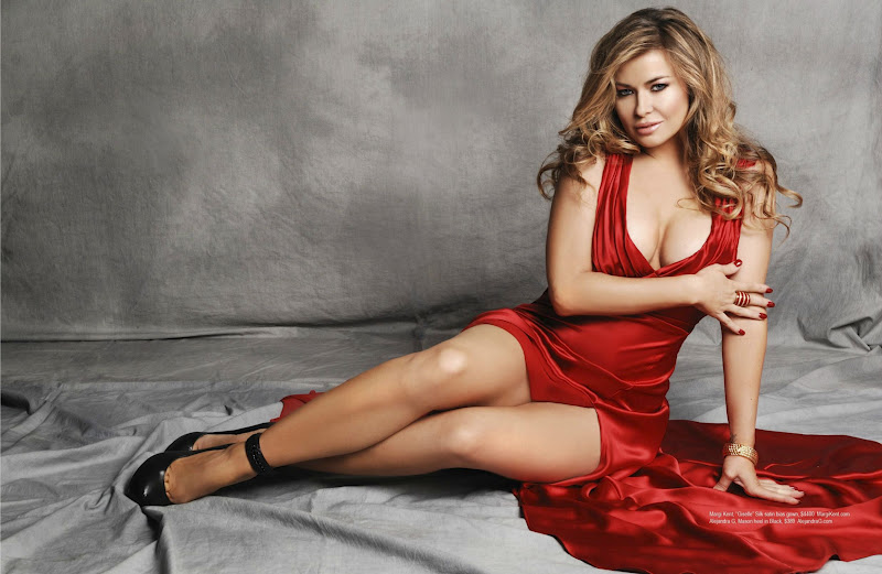 Kristina Petina Nude Photos