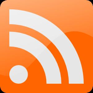 Подписаться на RSS HD-kinoman