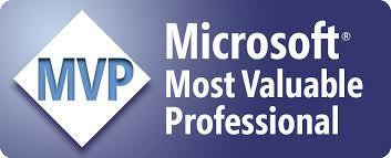 MVP [ASP.NET/IIS]