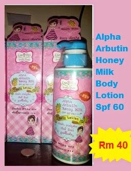http://inamimibeauty.blogspot.com/2014/07/alpha-arbutin-pure-serum-rm24pcs.html