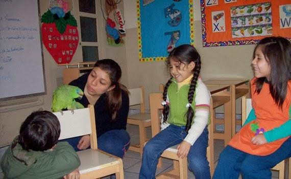 Sobre La Educación De Los Hijos