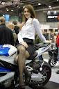 Thumb of Zdjęcia: 7 Wystawa Motocykli i Skuterow Photo(50)