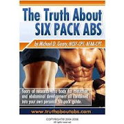 Truth About Abs-Best Weight Loss