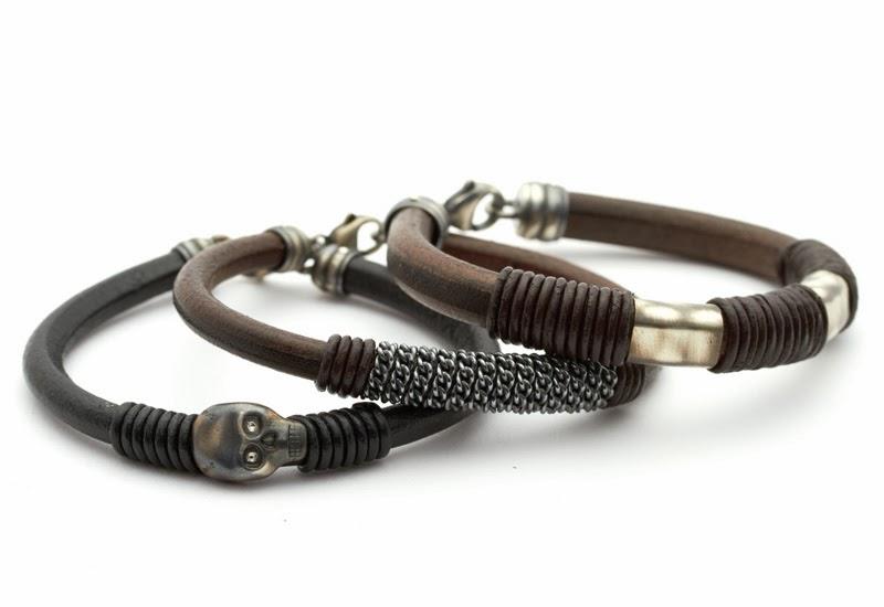 millare fashion bracelets lure fashionfriday