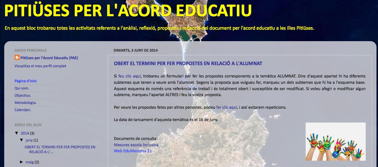 http://pitiusesacordeducatiu.blogspot.com.es/