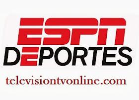 Espn Deportes en Vivo Online