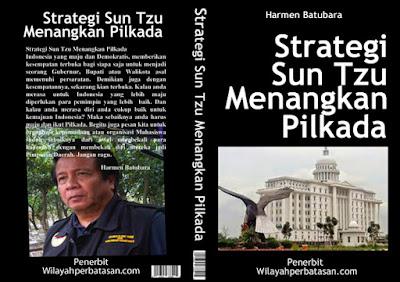 http://nulisbuku.com/books/view_book/7216/strategi-sun-tzu-menangkan-pilkada