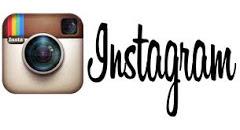 Min profil på Instagram er...ja nettopp: tovepia