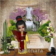 Von Gisela
