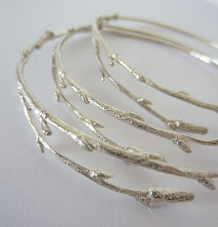 http://folksy.com/items/4540761-Arctic-Twig-bangle