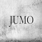 Jumo Fashion