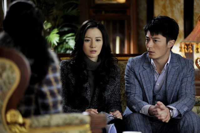 PhimHP.com-Hinh-anh-phim-Tham-tu-lung-danh-Detective-Tang-Lang-2010_18.jpg