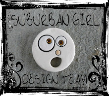 Suburban Girl Design Team