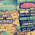 Zumbis x Unicórnios (vários autores)