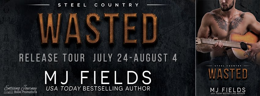 Wasted Release Blitz