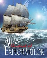 Atlasul Explorarilor