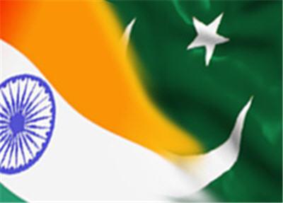 Lancarkan Serangan, Jet Tempur India Lewati Batas Pakistan