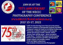 75th Anniversary Conference 2022