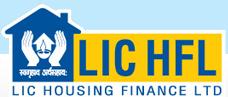 LICHFL-logo-customer-care