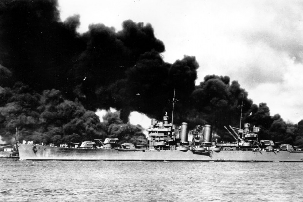 جنگ جهانی چهارم