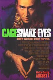 Xem Phim Mắt Rắn 1998