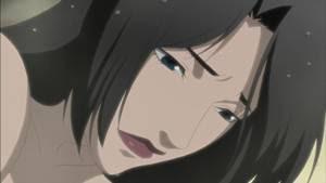 Assistir - Naruto Shippuuden 291 - Online
