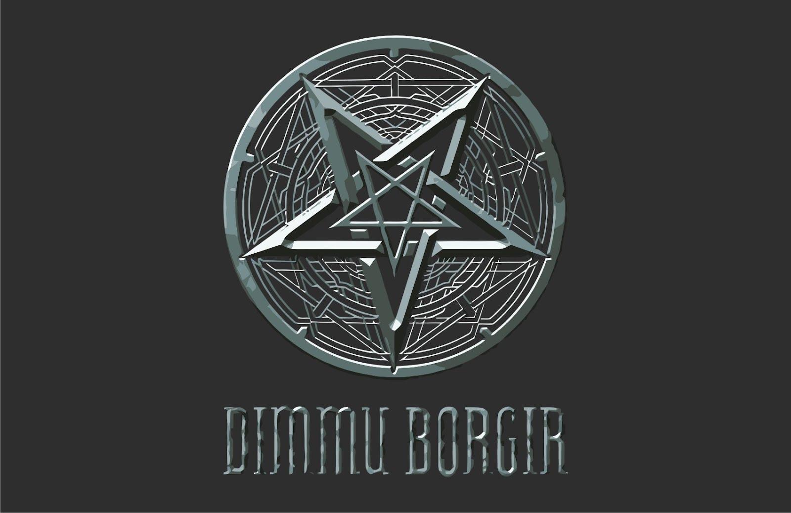 dimmu_borgir-logo_front_vector